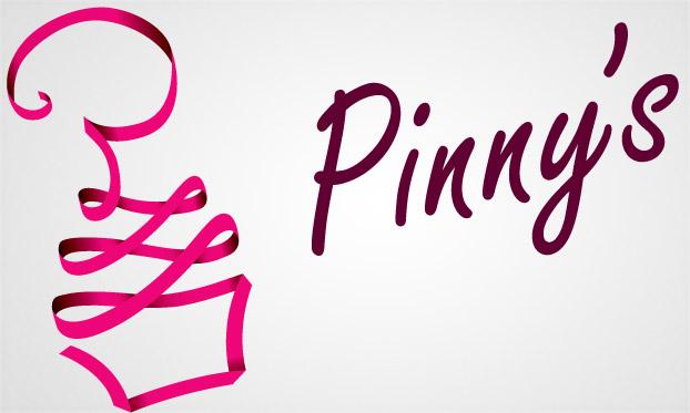 Pinny's Cakes